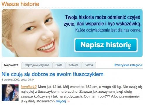 wasze-hist