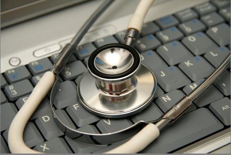 internet_zdrowie