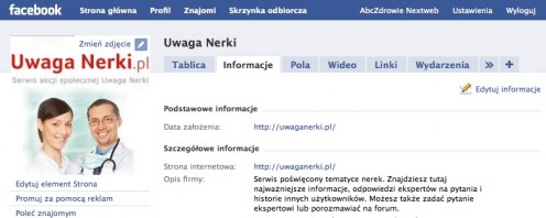 nerki2